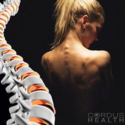 evitar cirugía de hernias discales